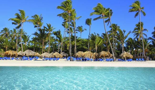 Paquete a Punta Cana All Inclusive -  Mayo y Junio