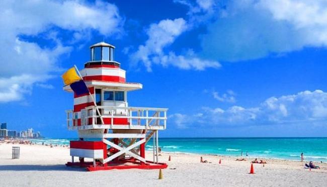 TRAVEL SALE - Crucero Carnival Victory - Estados Unidos y Caribe