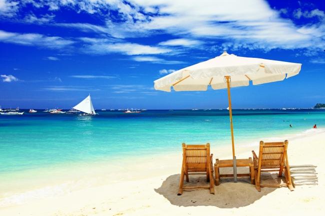 TRAVEL SALE - Paquete a Punta Cana 8 noches - 18 de agosto