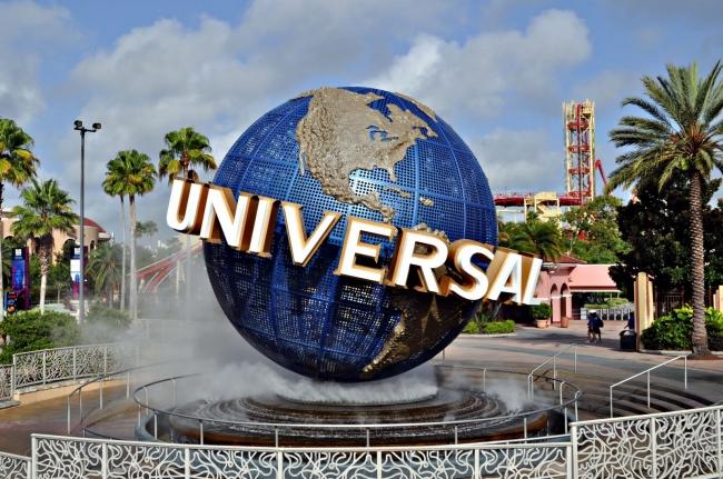 CAMPUS IMG ACADEMY, DISNEY & UNIVERSAL / Salida 02 de febrero