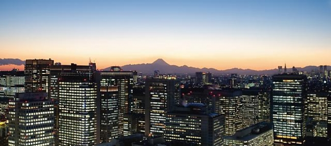Mundial de Rugby Low Cost en Japon - Paquete 3 - 07 días