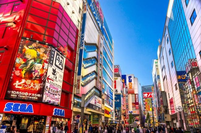 ¡Rugby y mucho más! Alentá a la selección en Japón y conocé otros destinos de Oriente