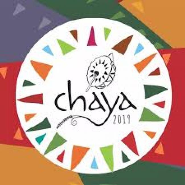 La Chaya - Carnaval de La Rioja