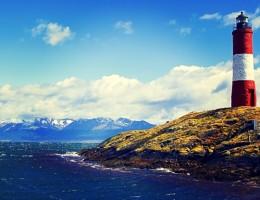 El Calafate, Ushuaia & Puerto Madryn - Salidas Octubre y Noviembre