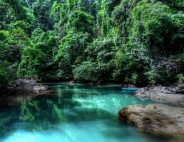 COSTA RICA FREE PASS + AUTO + ALL INCLUSIVE - 10 NOCHES - SALIDA 08 SEPTIEMBRE