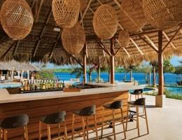 Costa Rica de lujo con AMResorts