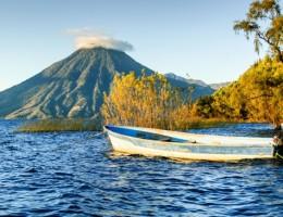 Guatemala Express