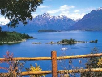 Paquete a Bariloche - Mayo y Junio