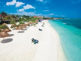 Jamaica de Agosto a Noviembre