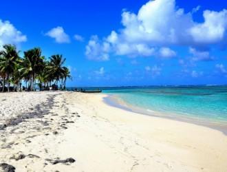 Panamá Playa y Ciudad Junio a Agosto