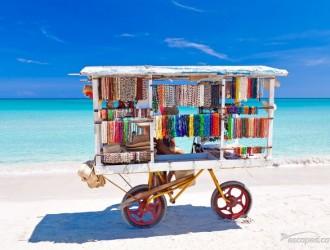 La Habana y Varadero Agosto y Septiembre