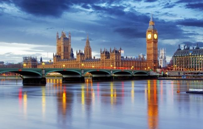 INGLATERRA, ESCOCIA e IRLANDA al COMPLETO con LONDRES - 17 Días / 14 Noches -  Desayuno y 1 comida - Salida 16 de Agosto
